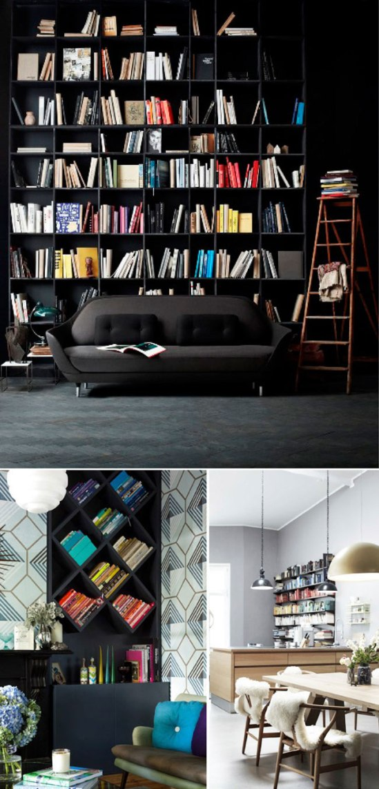plentyofcolour_bookshelves_darkgrey2