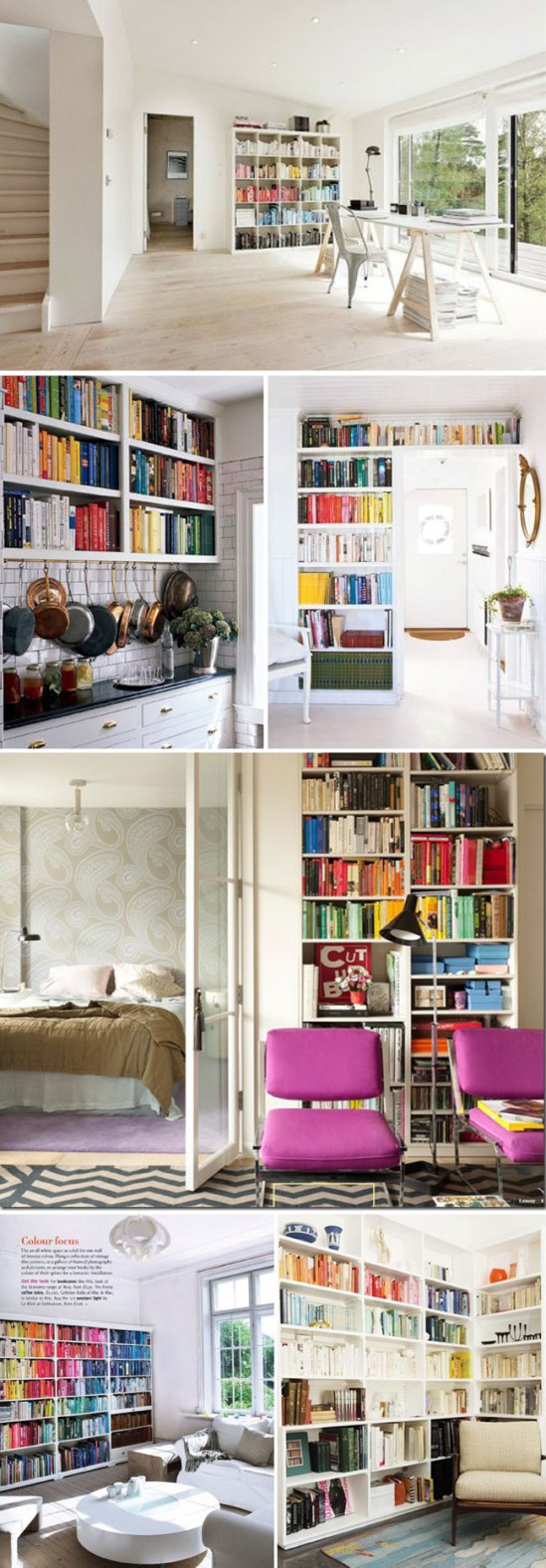 plentyofcolour_bookshelves_white