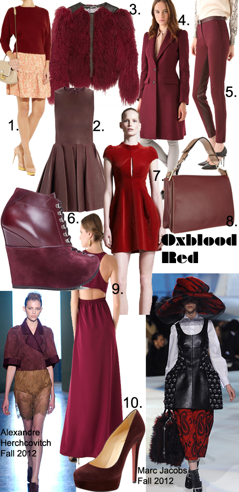 Fall_Trend_Oxblood_red