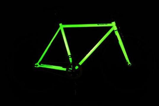 kilo-glow-series-bike