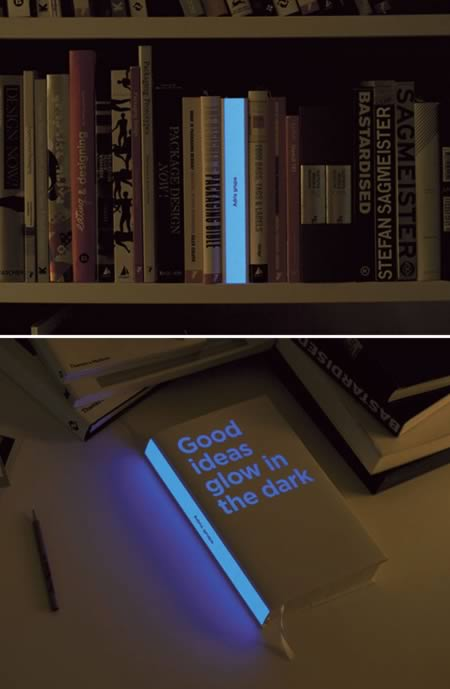 uv_3-book