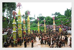 Thalfavang Kut