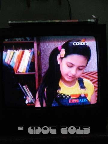 COLORS TV channel (Small)
