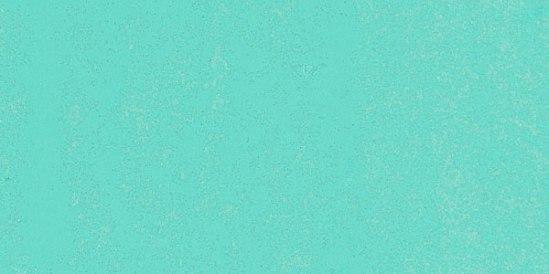 01016_Aqua-l