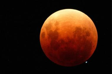 0422-pink-full-moon-Thursday_full_380