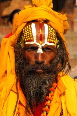 15792348-nepalien-saddhu-in-kathmandu-nepal-sadhus-who-have-left-behind-all-material-attachments-and-live-in-