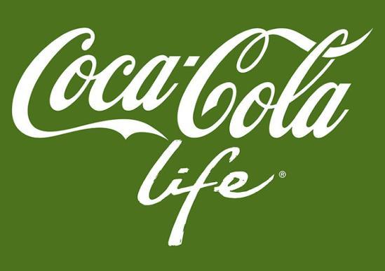 1673295-slide-logo-coca-cola-life-fondo-verde-1