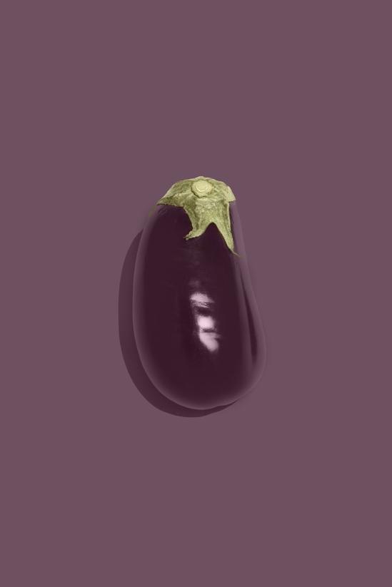 2013-07-24-Eggplant