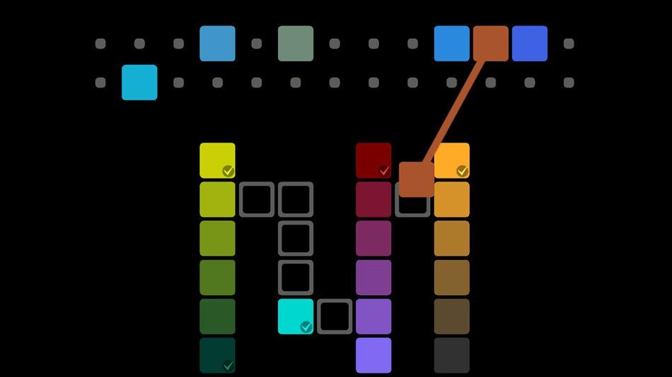 Color Theory Ihueman Page 4