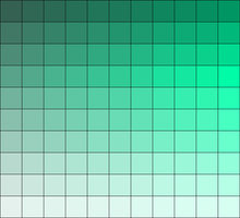 Colour_Pallet_Aqua_by_Sovereignce