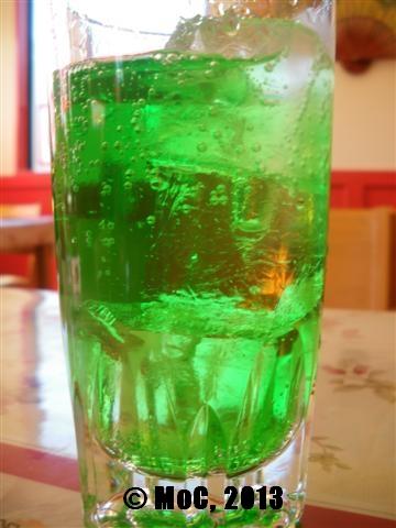 IMGP6545_melon soda (Small)
