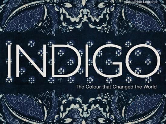 indigo-book