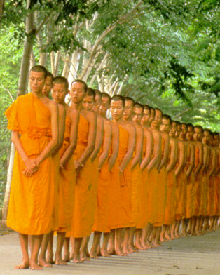 monks_burma