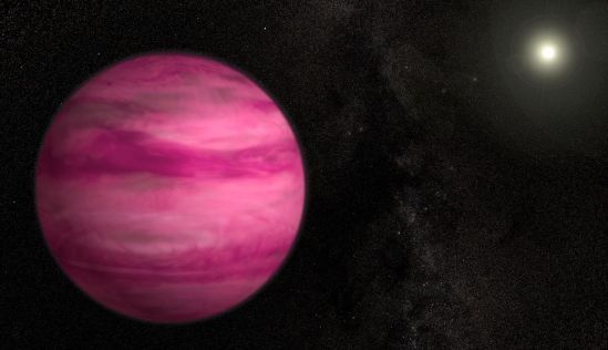 new-pink-exoplanet-spotted_70205_990x742