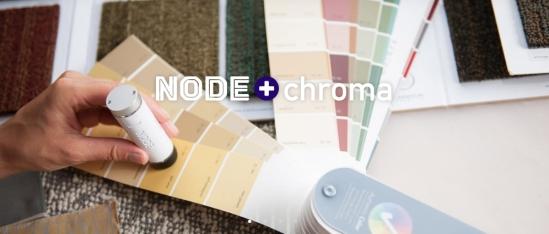 nodechroma