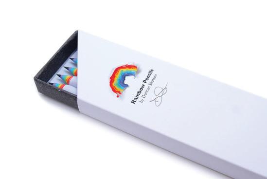 rainbowpencill