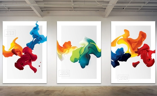 speakfluidcolor