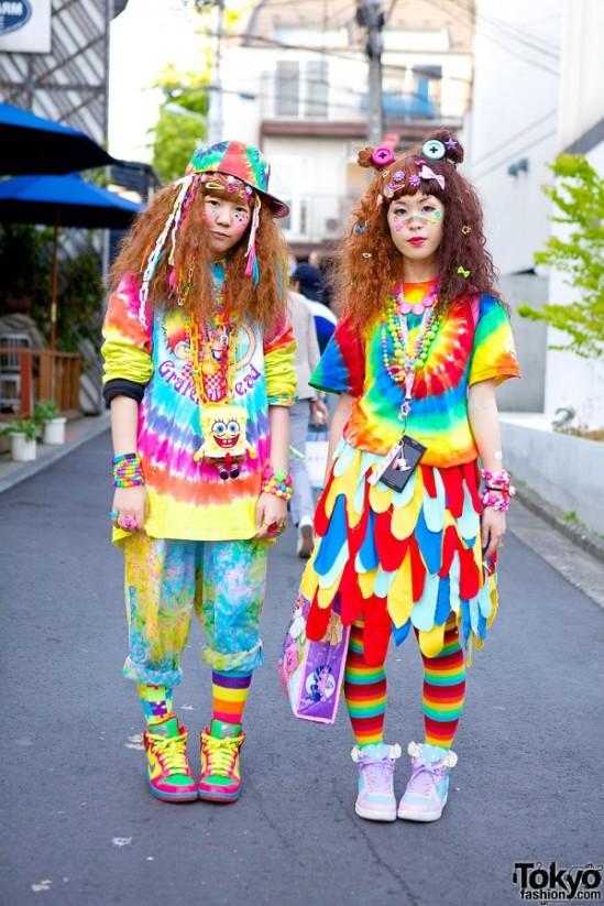 TK-2013-04-28-006-001-Harajuku-600x900
