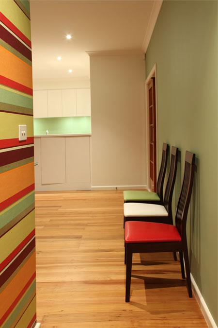 Winner_Parkhurst-Design-Seel-Residence-Interior