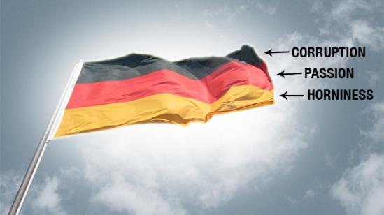 german-flag-ccp