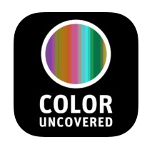 coloruncovered