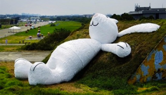 huge-rabbit