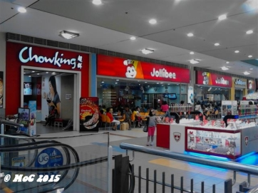 SM Bicutan (mall)