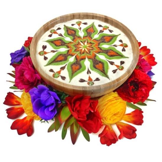 mandala-vegan-cakes-stephen-mccarty-8-605x605