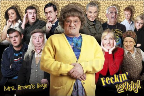 mrs-browns-boys-127251