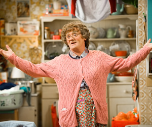 mrs_browns_boys_250