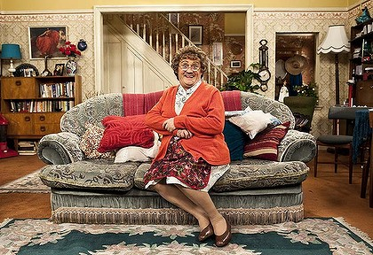 mrsbrownsboys_main-420x0