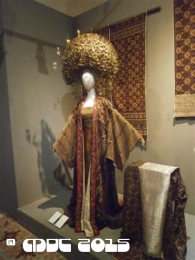 Didi Budiardjo Pilgrimage a fashion journey 1989-2015