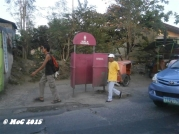 pee place for guys
