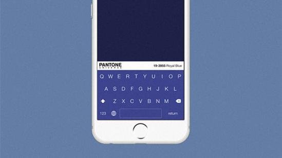 pantone-keyboard
