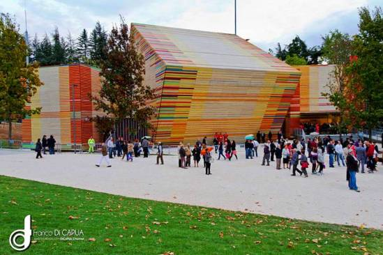 Renzo-Piano-LAQUILA-Auditorium