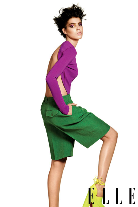 viscose-blend-bodysuit-max-mara