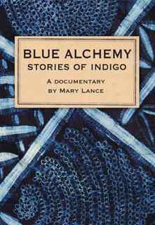 bluealchemyindigo