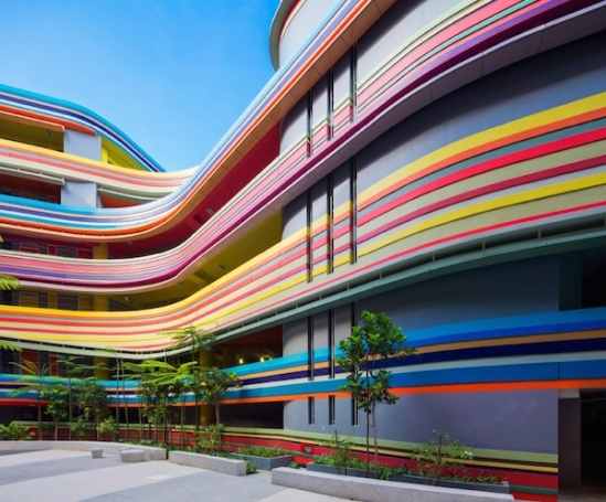 1-Colorful-Architecture-Singapore-Design.jpeg