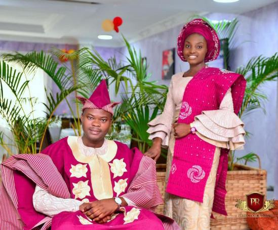 10-traditional-wedding-outfits-nigeria.jpg