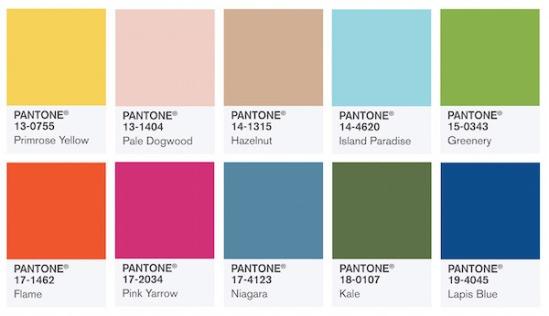 2-PANTONE-top-10-colors-spring-2017-trends.jpg