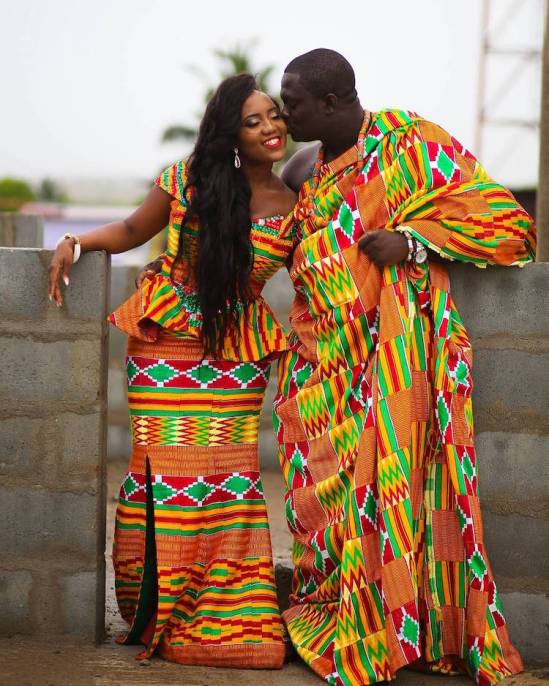 4-traditional-wedding-outfits-Ghana.jpg.jpg