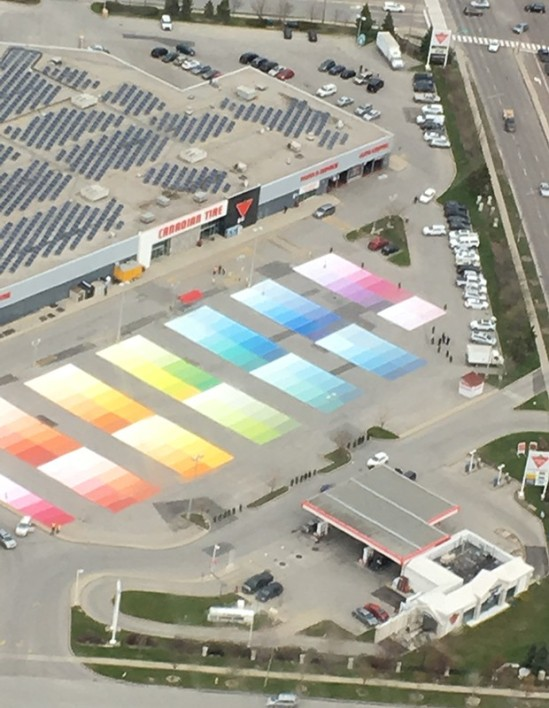 7-canadian-tire-aeriel-view-paint-parking-lot-vertical-620x800.jpg