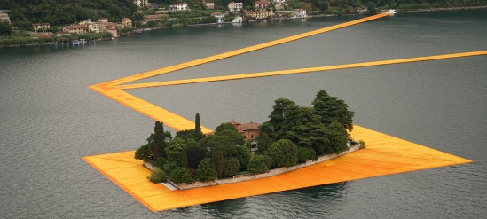 christo-and-jeanne-claude-floating-piers-lake-iseo-italy-designboom-1800.jpg