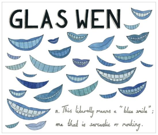 glas-wen.jpg
