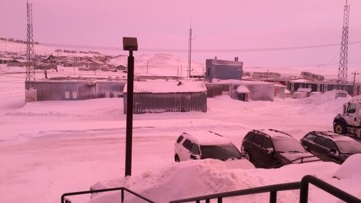 iqaluit_red_sky.jpg
