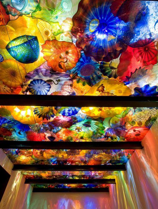 persian_ceiling_deyoung_museum.jpg