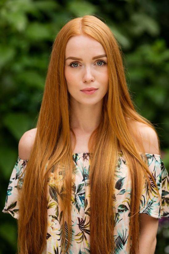 redheads-brian-dowling-4.jpg