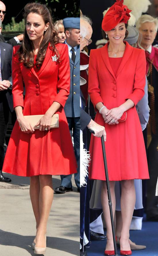 rs_634x1024-160613130916-634.kate-middleton.cm.61316.jpg