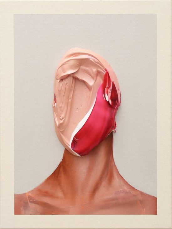 fabio-la-fauci-is-it-you-faceless-portraits.jpg