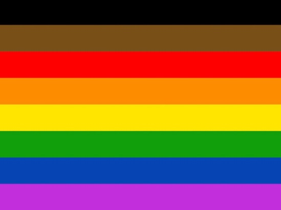 lgbt-pride-flag-redesign-3